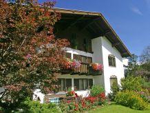 Ferienhaus Reifmüller XL