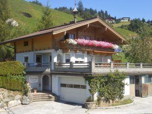 Ferienwohnung Entleitenhof L