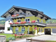 Ferienwohnung Haus Möschl