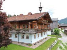 Ferienwohnung Schwab II