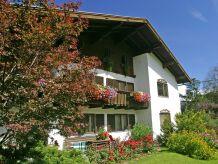Ferienhaus Reifmüller