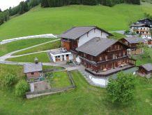 Ferienwohnung Käferhof