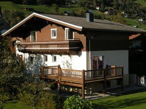 Chalet Stanglhaus