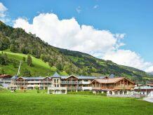 Ferienwohnung Resort Bramberg type 2