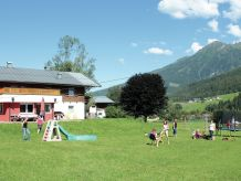 Ferienwohnung Scherer-Gütl