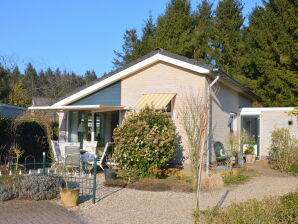 Ferienhaus Huize Schovenhorst