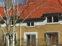 Ferienhaus Burgemeesterswoning