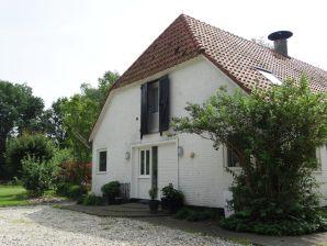 Bauernhof Bos & Natuur