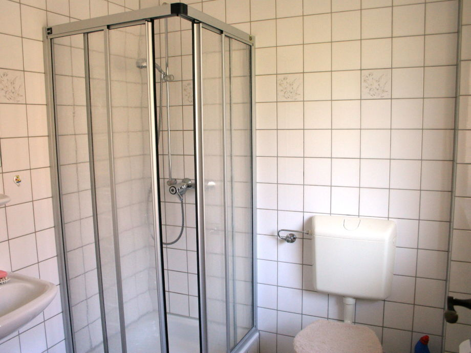 bed breakfast landhaus fleischhauer leipzig randlage. Black Bedroom Furniture Sets. Home Design Ideas