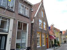 Ferienhaus VOC-Huys