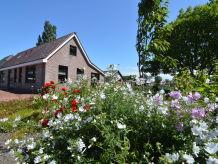Ferienhaus D' Oude Smederij