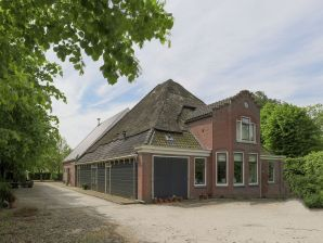 Ferienhaus K73