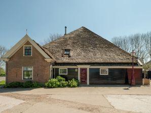 Bauernhof De Smederij