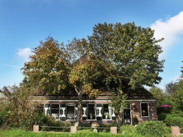 Bauernhof Wildrijk
