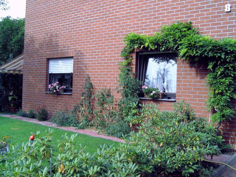 Holiday apartment Exklusive Gästeferienwohnung Schuler
