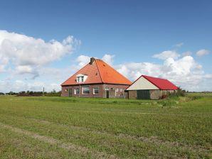 Bauernhof Maria's Hoeve