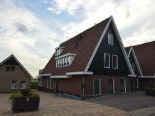 Ferienhaus Waddenzee