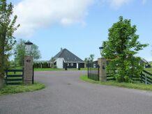 Bauernhof Landelijk Schoorl