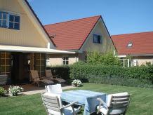 Ferienhaus Schoorlseduyn