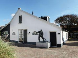 Ferienhaus De Kroft I