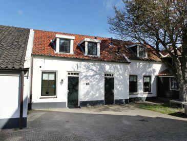 Ferienhaus De Kroft II
