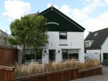 Ferienhaus De Barnhoeve