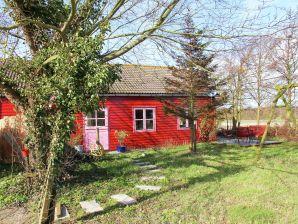Villa Het Rode Huis