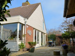 Ferienhaus Sollasi bungalow 41
