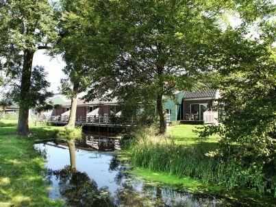 Rijn Hoeve