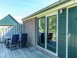 Ferienhaus Rijn Hoeve