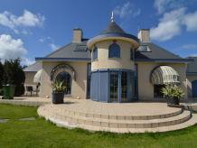 Villa Oase aan Zee en Duinen