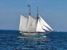 Hausboot Luciana
