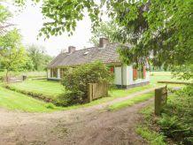 Ferienhaus Landgoed Pijnenburg - De Beuk