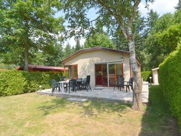 Ferienhaus Bungalow de Goudvink