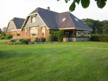 Landhaus Ruimzicht