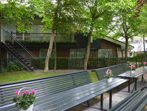 Bauernhof De Notelaar