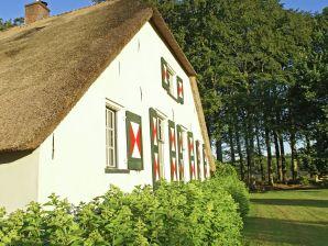 Bauernhof Hofstede Groot Blankenstein