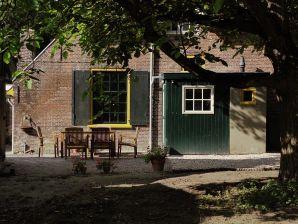 Bauernhof Huisje Sterkenburg