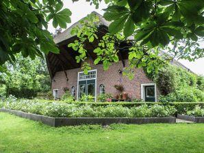 Bauernhof De Rozenhof