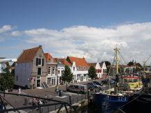Ferienhaus Huys aan de Haven