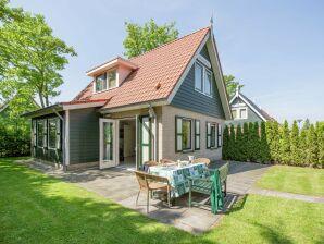 Ferienhaus Sommerhus