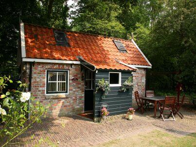 Piggy Home