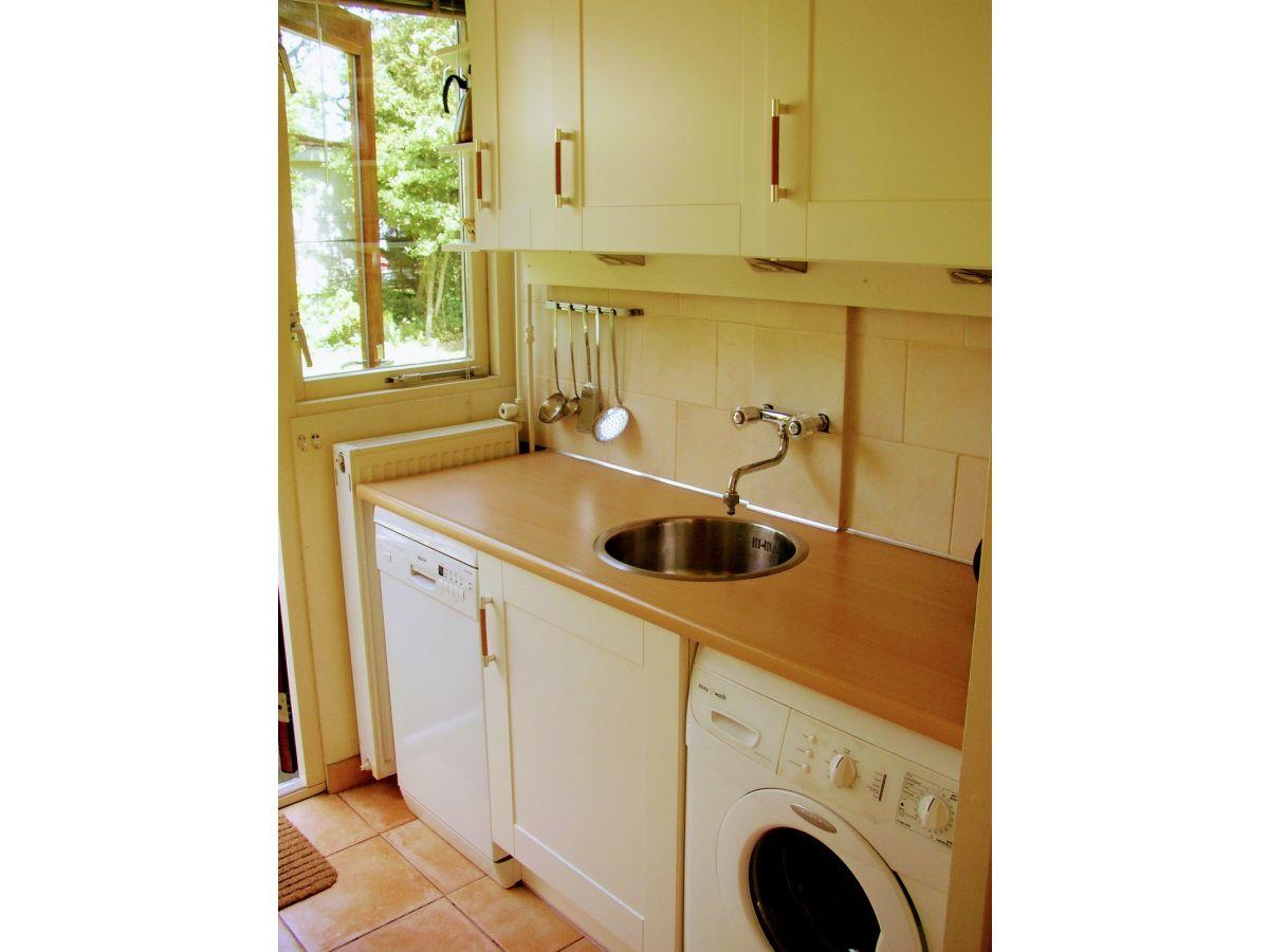 bungalow d nenhaus oostkapelle familie harm klijnsmit. Black Bedroom Furniture Sets. Home Design Ideas