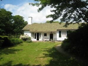 Landhaus Snippenoord