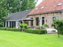 Bauernhof De Platschorre