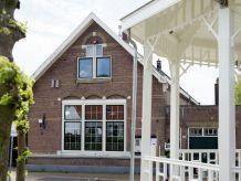 Ferienhaus De Domus