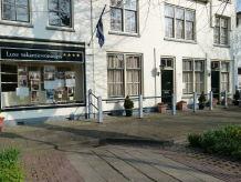 Ferienwohnung Studio Colijnsplaat