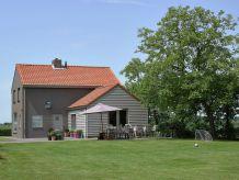 Bauernhof Klein Hof ter Zand