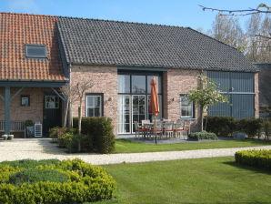 Ferienhaus Hof 't Suytsant Conference