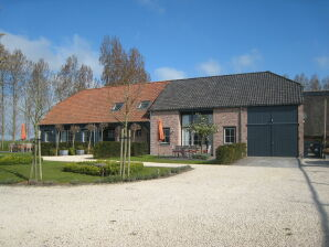 Ferienhaus Hof 't Suytsant